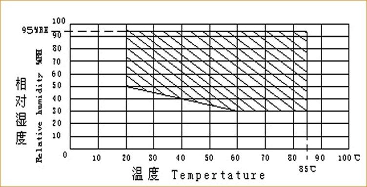 恒温恒湿机 (1).jpg