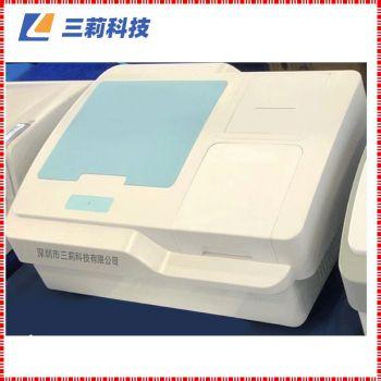 酶标分析仪 酶标仪SL-M300 酶联免疫分析仪