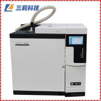 一次自动热解吸仪 GB 50325-2020TVOC测定方案