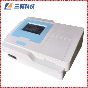酶联免疫分析仪 SL-M200酶标仪
