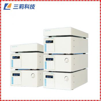 ROHS2.0邻苯4P测定仪 BBP、DIBP、DBP、DEHP高效液相色谱仪