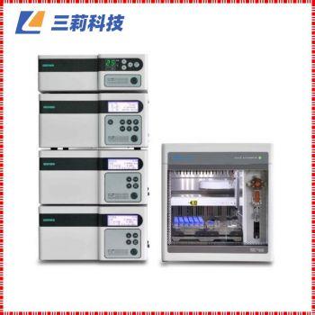 邻苯二甲酸酯液相色谱仪 RoHS2.0检测仪 邻苯二甲酸酯4P测试仪