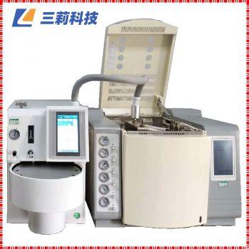 空气中(TVOC)挥发性有机物分析色谱仪