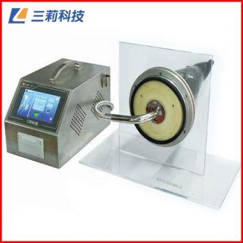 SNGT-2.0在线型手套检漏仪 手套完整性与泄漏检测仪器