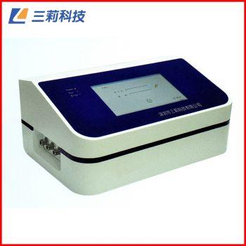 SNV8.0过滤器完整性测试仪