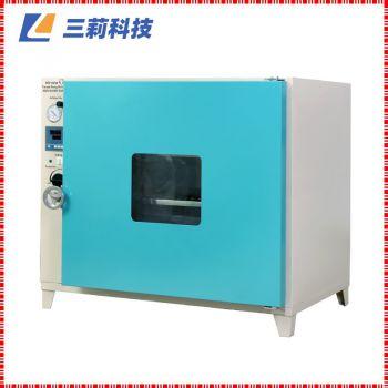 DZF-6250D真空干燥箱 250升自动抽大型真空高温烘箱