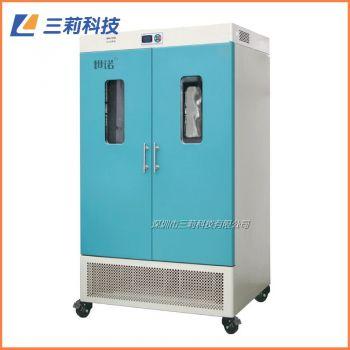 SPX-1000生化培养箱 1000升大型微生物培养箱