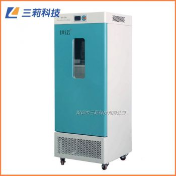 MJX-250霉菌培养箱 250升BOD测定培养箱