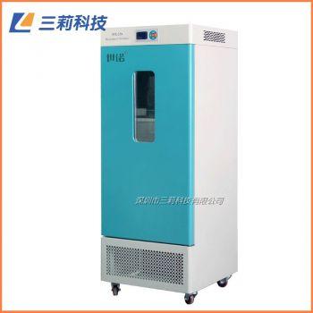 SPX-250生化培养箱 250升微生物培养箱