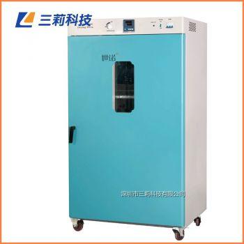 620升300℃立式老化测试烤箱DHG-9620B电热鼓风干燥箱