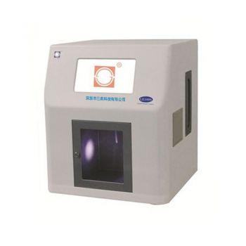 LE100S微粒检测仪 液体颗粒污染检测智能微粒检测仪