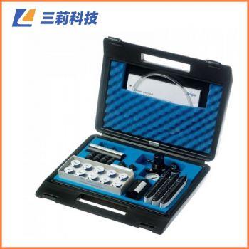 德尔格压缩空气质量检测仪 压缩空气含水量含油量COCO2含量检测仪