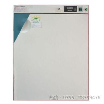 GB/T35833厨房油污清洁剂去污力测试紫外线电热恒温试验箱