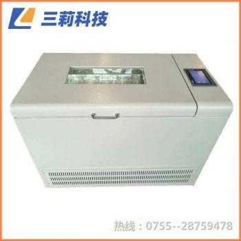 GB/T15818表面活性剂生物降解度试验机