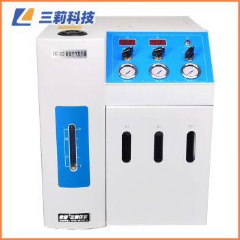 气相色谱仪配套三气体发生器 SNT-300氮氢空气发生器批发